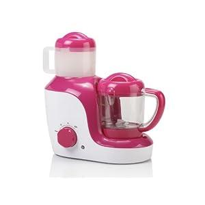 migliori topcom kf 4310 robot da cucina elettrodomestici per robot