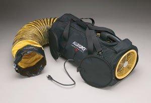 E Series Rainbow Vacuum front-500591