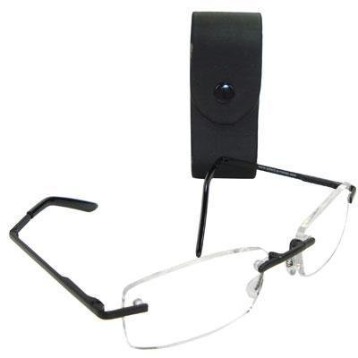 Select-A-Vision Folding Readers Black 2.5 Sr Home & Appliances