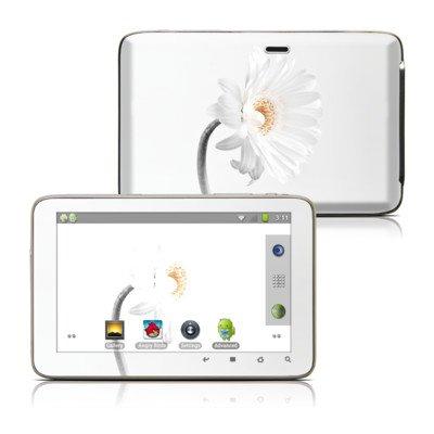 Stalker Design Protective Decal Skin Sticker For Latte Ice Smart 5 Inch Hd Smart Media Tablet front-923453