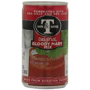 mr-mrs-t-original-bloody-mary-mix-55-fl-oz-cans-pack-of-24