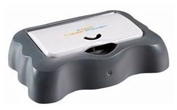 Vtech - 80-091584 - Jeu Électronique - V.Smile Pocket - Nouveau Pack Chargeur + Batterie Compatible Cyber Pocket