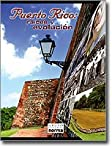 img - for Puerto Rico: Raices Y Evolucion book / textbook / text book
