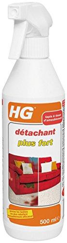 hg-detachant-extra-fort-n-94-500-ml-lot-de-2