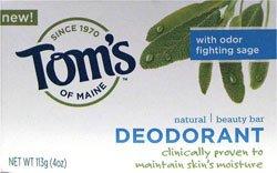 toms-of-maine-natural-deodorant-beauty-bar-4-oz-bars