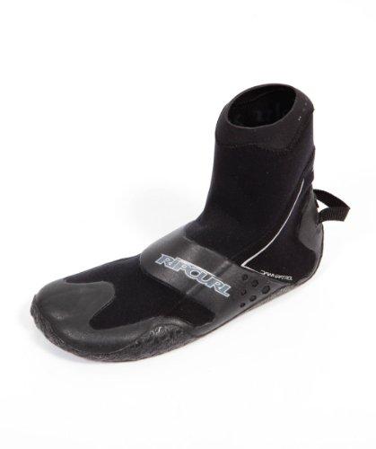 Rip Curl Dawn Patrol 3mm Round Toe Boot