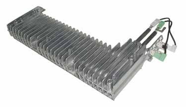 whirlpool-resistance-seche-linge-2500w-2-thermostats-klixon-awl222-awl233-awz121-awz1210-awz129-awz1