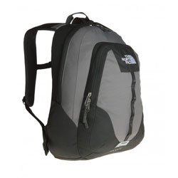 Vault Backpack Style: A93D-0M3 Size:One Size For AllSize For All