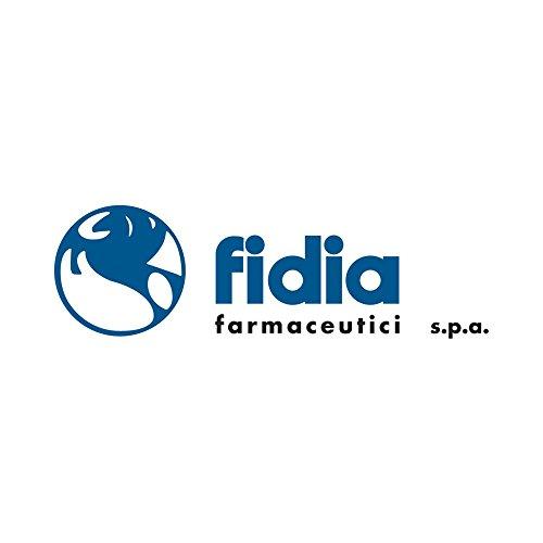 Fidia Farmaceutici Halykoo Crema Spray Pannolino All'Ossido Di Zinco 100 ml