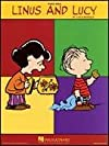 Linus and Lucy (Piano Solo Sheets)