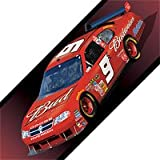 Nascar Kasey Kahne - Boys Racing Sports Wallpaper Border Roll