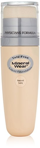 physicians-formula-mineral-wear-talc-free-mineral-liquid-foundation-natural-ivory-1-ounce