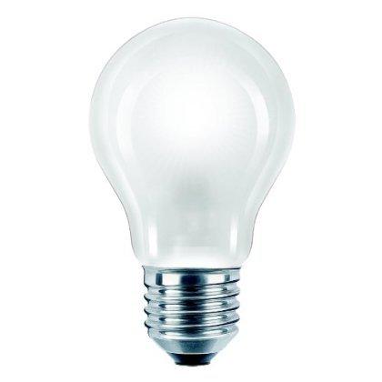 10-x-60-watt-edison-screw-e27-pearl-light-bulbs-gls-lamp