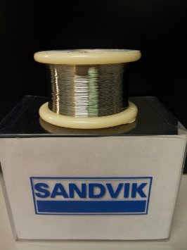 sandvik-precision-fine-tetrode-wire-with-easy-bond-xtc