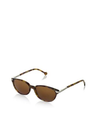 Carven Women's Rosalie Sunglasses, Tortoise/Gunmetal