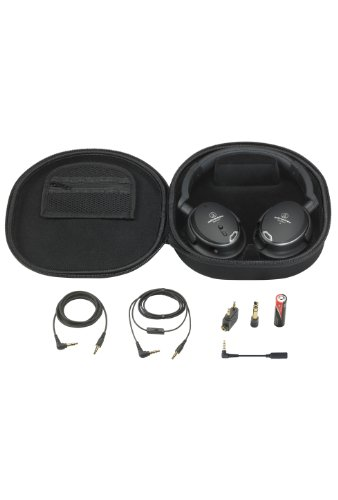 AudioTechnica-ATH-ANC9-Headphones