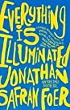 img - for Everything Is Illuminated (Paperback, 2003) book / textbook / text book