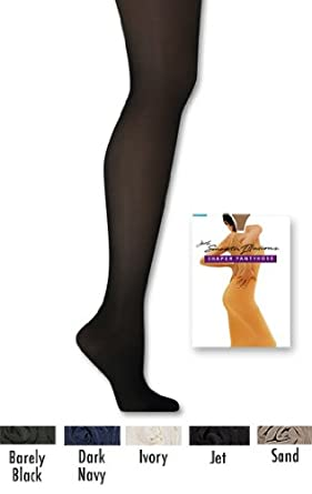 Womens Legwear, Pantyhose, Tights, Socks & More Hanes