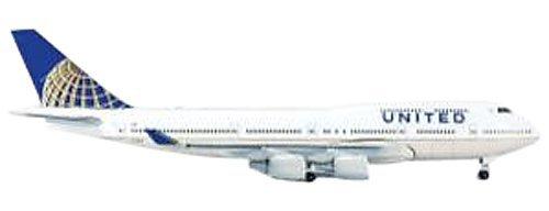 herpa-518581-002-united-airlines-boeing-747-400-by-herpa