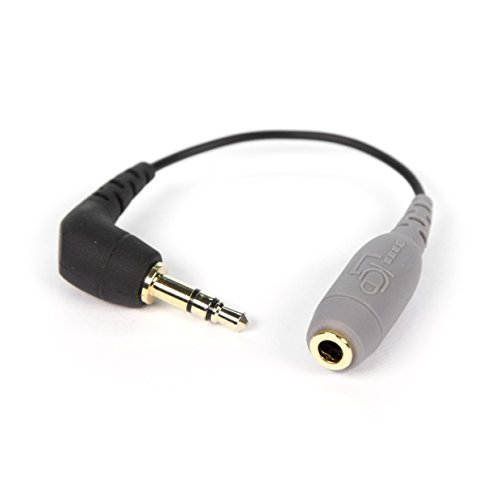 rode-sc3-cavo-adattatore-minijack-per-collegare-lo-smartlav-a-dispositivi-con-ingresso-35mm-trs-nero