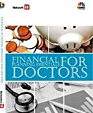 img - for Financial Planning Essentials for Doctors book / textbook / text book