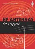 HF Antennas for Everyone