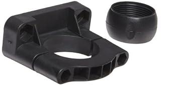 Banner SMB30SC Sensor Swivel Mount Bracket, Plastic, 30mm