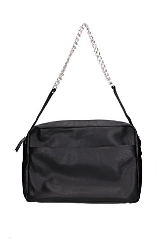 luggage-and-travel-bags-martin-margiela-men-leather-black-s32wa0007sx8730900-black-10x28x40-cm