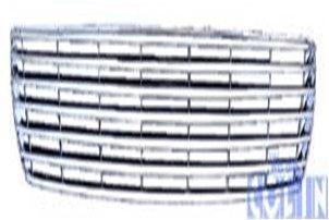 COLIN(コーリン)マークレスグリル UCF30 セルシオ 前期 クローム(900P.LX01430GB)