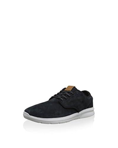 Vans Sneaker M Iso 2 dunkelblau