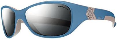 Julbo Kid39s Solan Sunglasses