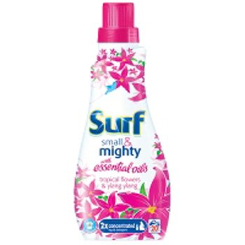 Surf Small & Mighty 3l