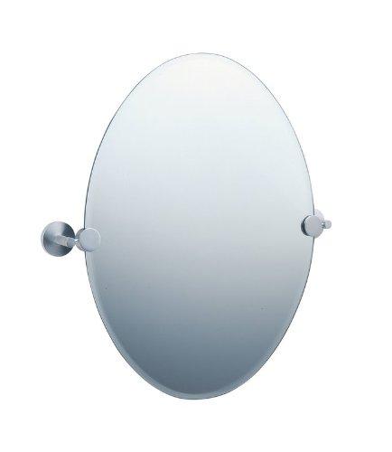 Tilting Mirror Hardware front-411820