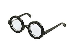 Doctor Glasses. (B24)