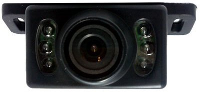 Reverse Camera For Car front-453049
