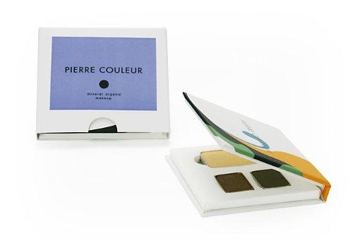 PIERRE COULEUR ポイントカラーT ブラウン系 4.5g
