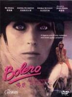 Bolero [1984] (All Region) (NTSC) IMPORT by Bo Derek, George Kennedy, Andrea Occhipinti, and Ana Obregón
