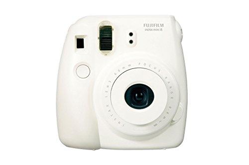 Instax-Mini-8-Instant-Camera-Bianco
