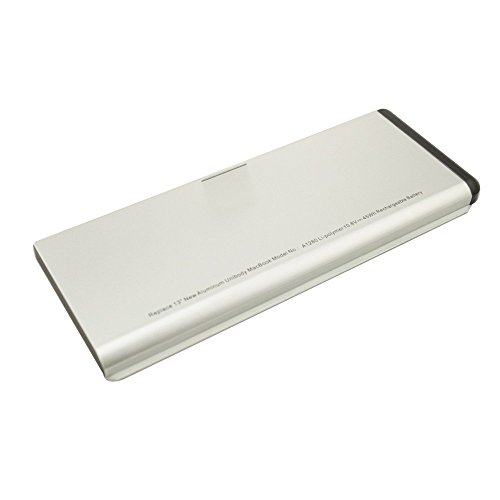 yl-company-new-laptop-battery-for-apple-a1280-a1278-macbook-13-inch-series-aluminum-unibody-2008-ver