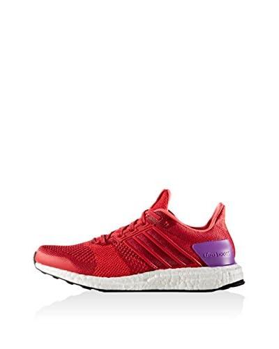 adidas Sneaker Ultra Boost ST