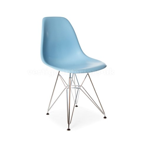 Swell Affordable Set Of 6 High Quality Eames Style Classic Dsr Machost Co Dining Chair Design Ideas Machostcouk