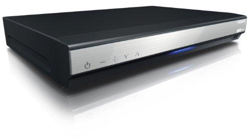 humax-hdr-2000t-500gb-freeview-hd-digital-tv-recorder
