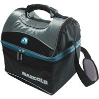 Igloo 55912 Playmate Maxcold Soft Side Cooler front-218786