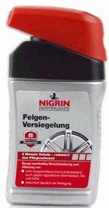 nigrin-performance-felgen-versiegelung-300-ml