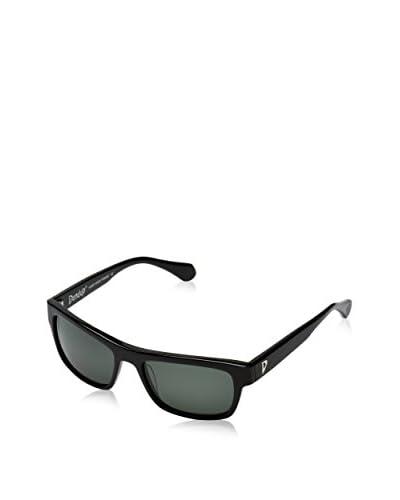 DonDup Occhiali da sole (NULL mm) Nero
