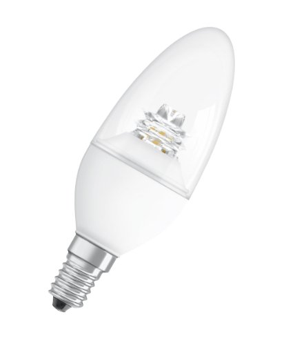 osram-979261-lampadina-a-led-superstar-classic-b25-38-w-equivale-a-25-w-tono-caldo-827-attacco-e14-a