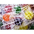 Sugar Free Jolly Pops, 2LBS by Primrose Candy Company