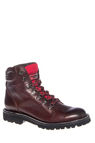 Men's Copeland Ankle Boot