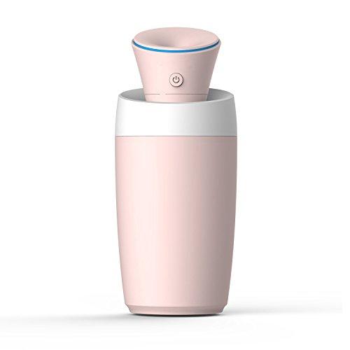 ultrasonic-cool-mist-humidifier-multi-use-for-travel-office-desk-desktop-car-small-bedroom-personal-