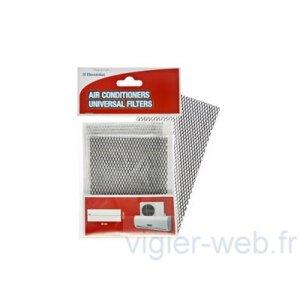 kit-filtri-elettrostatici-per-condizionatori-50x215-mm-electrolux